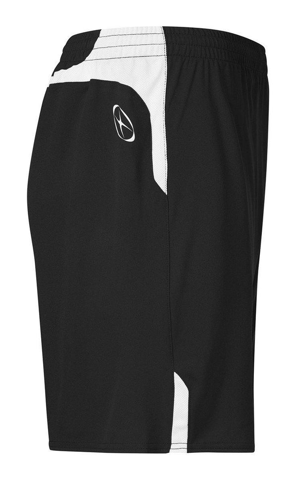 Xara Continental Soccer Shorts (adult)-Soccer Command