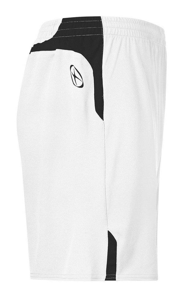 Xara Continental Soccer Shorts (boys youth)-Soccer Command