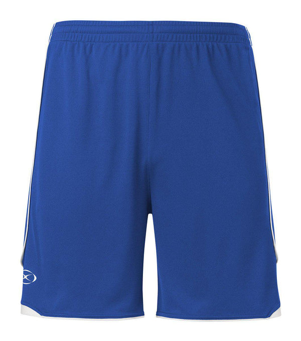Xara Pacifica Soccer Shorts-Soccer Command