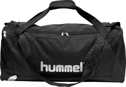 hummel Core Sports Bag-Bags-Soccer Source