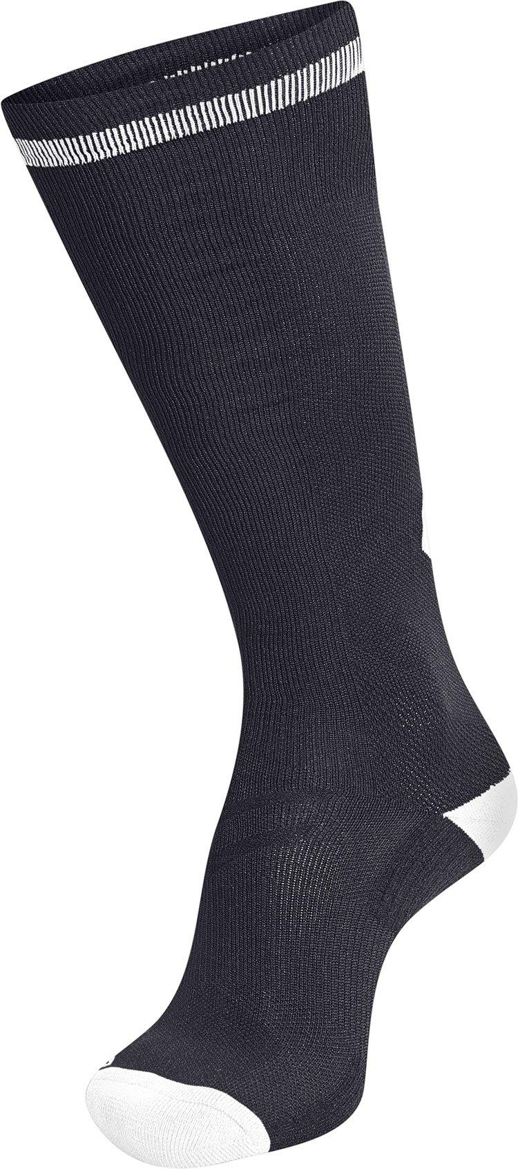 hummel Elite Indoor High Socks-Soccer Command