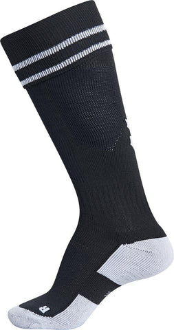 hummel Element Soccer Socks-Apparel-Soccer Source
