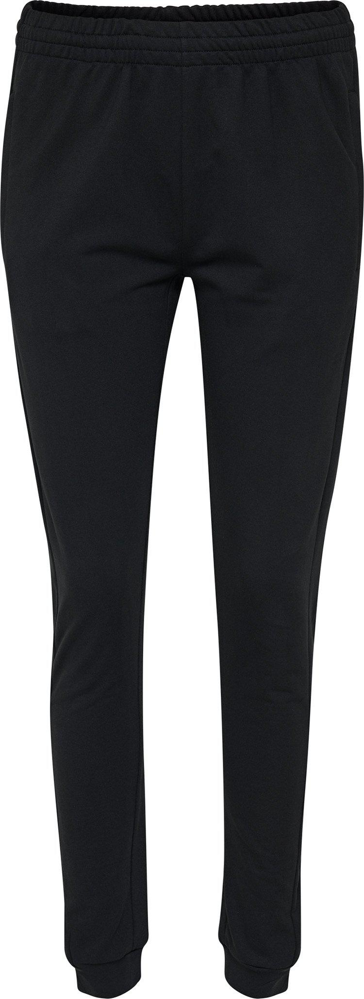 hummel Go Cotton Pants (women's)-Soccer Command