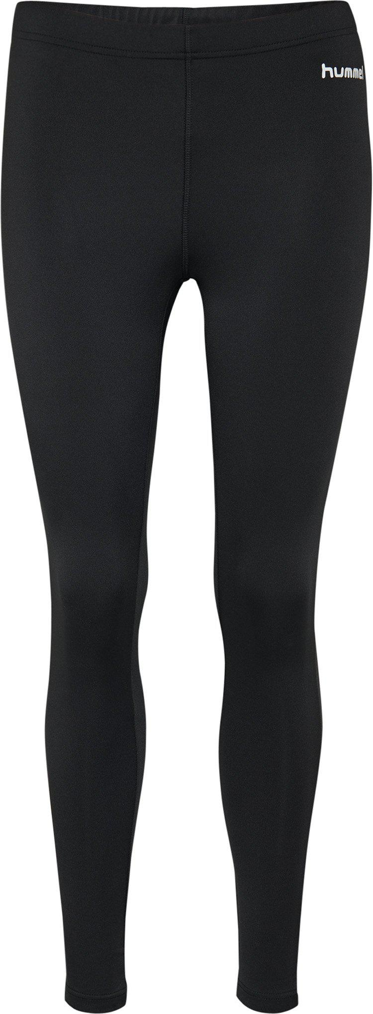hummel Core Tights-Soccer Command