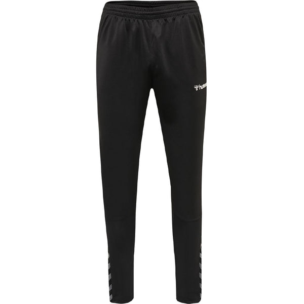 hummel hmlAuthentic Training Pant-Soccer Command