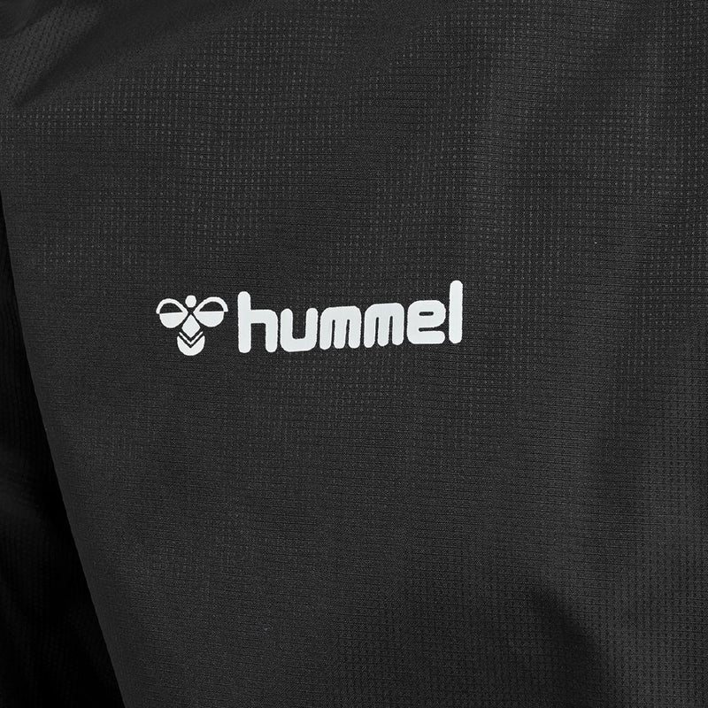hummel Authentic Wind Breaker-Soccer Command