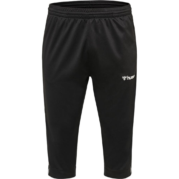 hummel hmlAuthentic 3/4 Pant-Apparel-Soccer Source