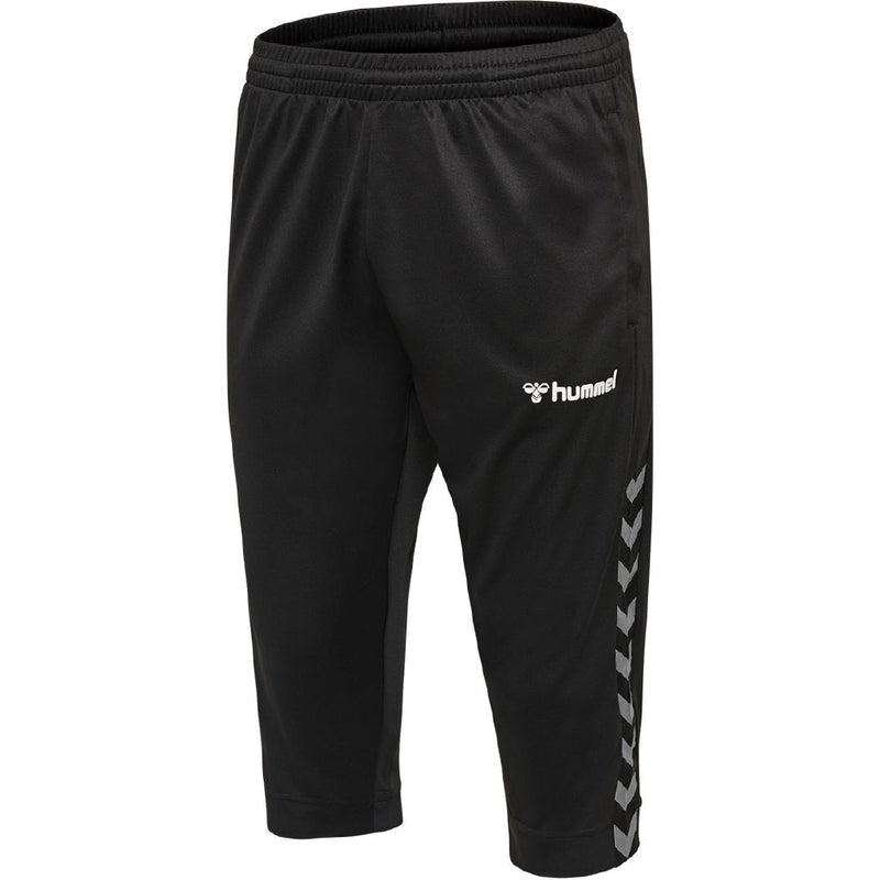 hummel hmlAuthentic 3/4 Pant-Soccer Command