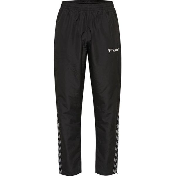 hummel Authentic Micro Pant-Soccer Command