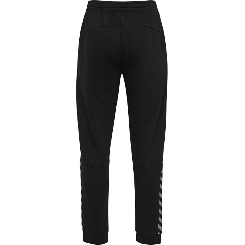 hummel Authentic Sweat Pant-Soccer Command