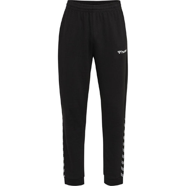 hummel hmlAuthentic Sweat Pant-Apparel-Soccer Source