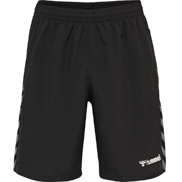 hummel hmlAuthentic Training Short-Apparel-Soccer Source