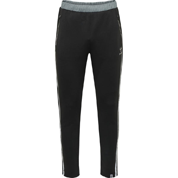 hummel hmlCima Pants-Apparel-Soccer Source