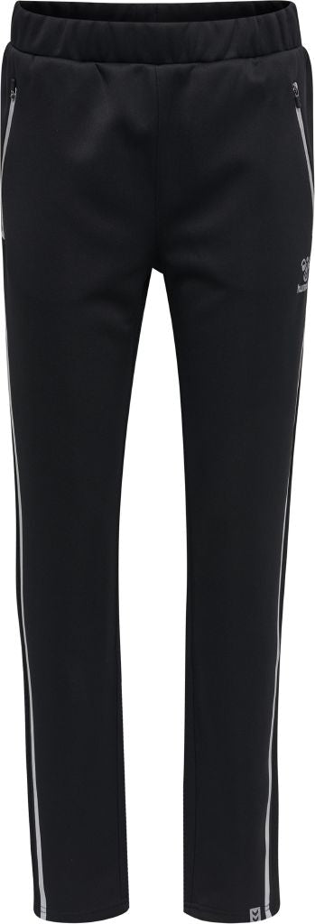 hummel hmlCima Pants (women's)-Apparel-Soccer Source