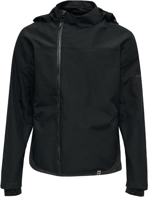 hummel North Shell Jacket-Soccer Command