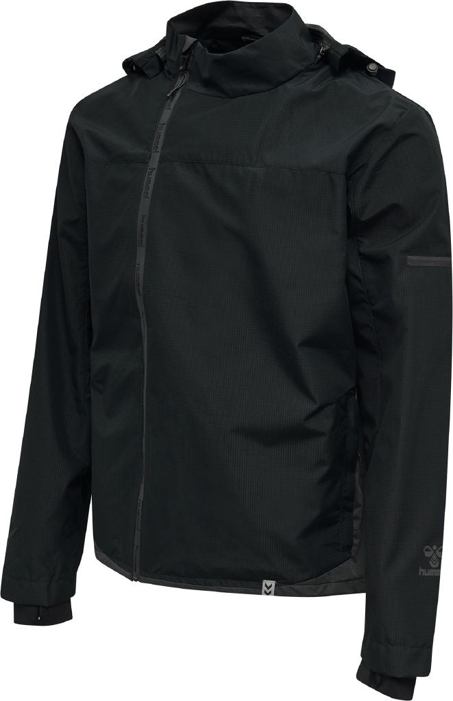 hummel hmlNorth Shell Jacket-Soccer Command