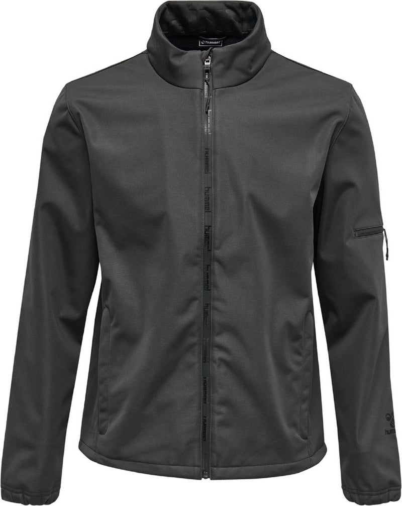 hummel hmlNorth Softshell Jacket-Soccer Command