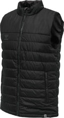 hummel hmlNorth Waistcoat Vest-Soccer Command