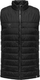 hummel hmlNorth Waistcoat Vest-Apparel-Soccer Source
