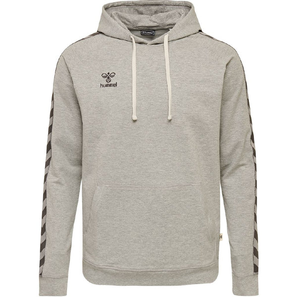 hummel hmlMove Classic Hoodie-Apparel-Soccer Source
