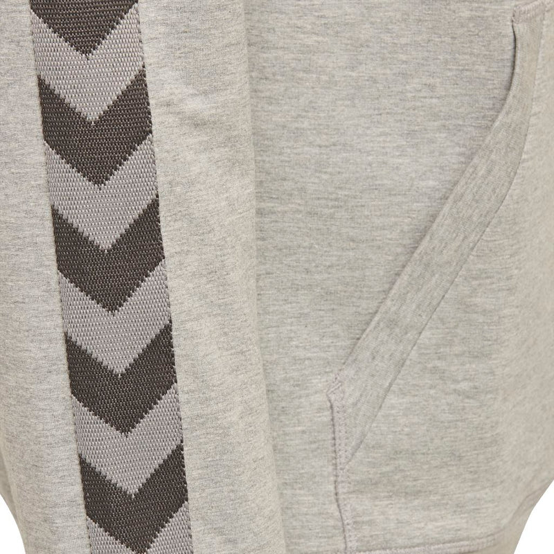hummel hmlMove Classic Hoodie-Soccer Command
