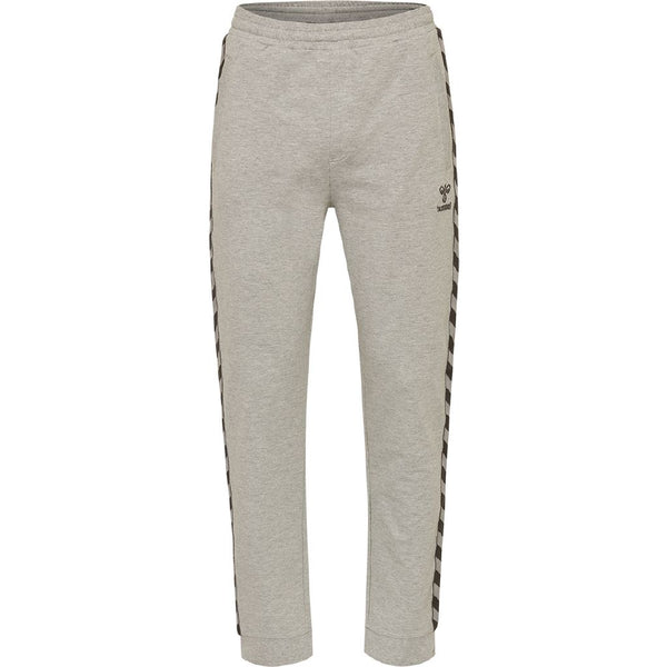 hummel hmlMove Classic Pants-Apparel-Soccer Source