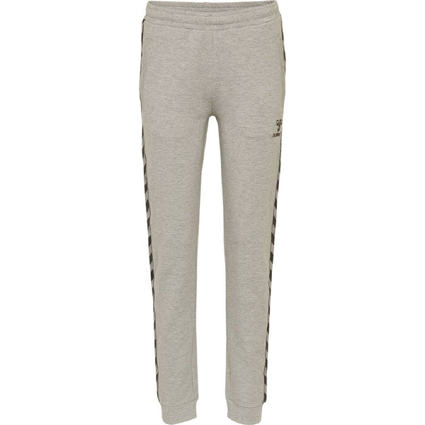 hummel hmlMove Classic Pants (women's)-Apparel-Soccer Source
