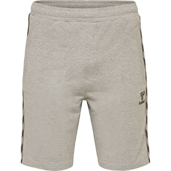 hummel hmlMove Classic Shorts-Soccer Command