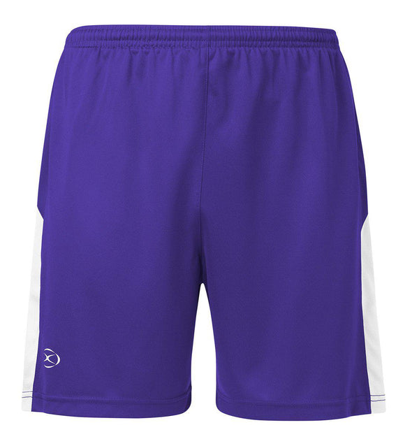 Xara Victoria Soccer Shorts-Apparel-Soccer Source