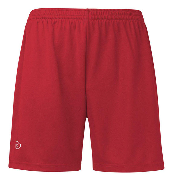 Xara League Soccer Shorts-Soccer Command