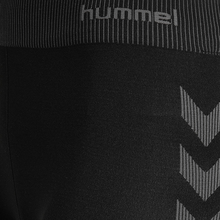 hummel First Seamless Short Tights (women's)-Soccer Command