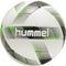 hummel Storm 2.0 Soccer Ball 10-Pack with Core Ball Bag and Ball Pump-Soccer Command