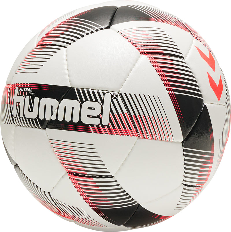 hummel Futsal Elite Ball 6-Pack-Soccer Command