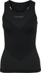 hummel First Seamless Tank Top-Apparel-Soccer Source