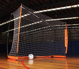 2 m x 3 m Bownet Portable Futsal Goal - Soccer Source - Your Source for Quality Soccer Equipment
