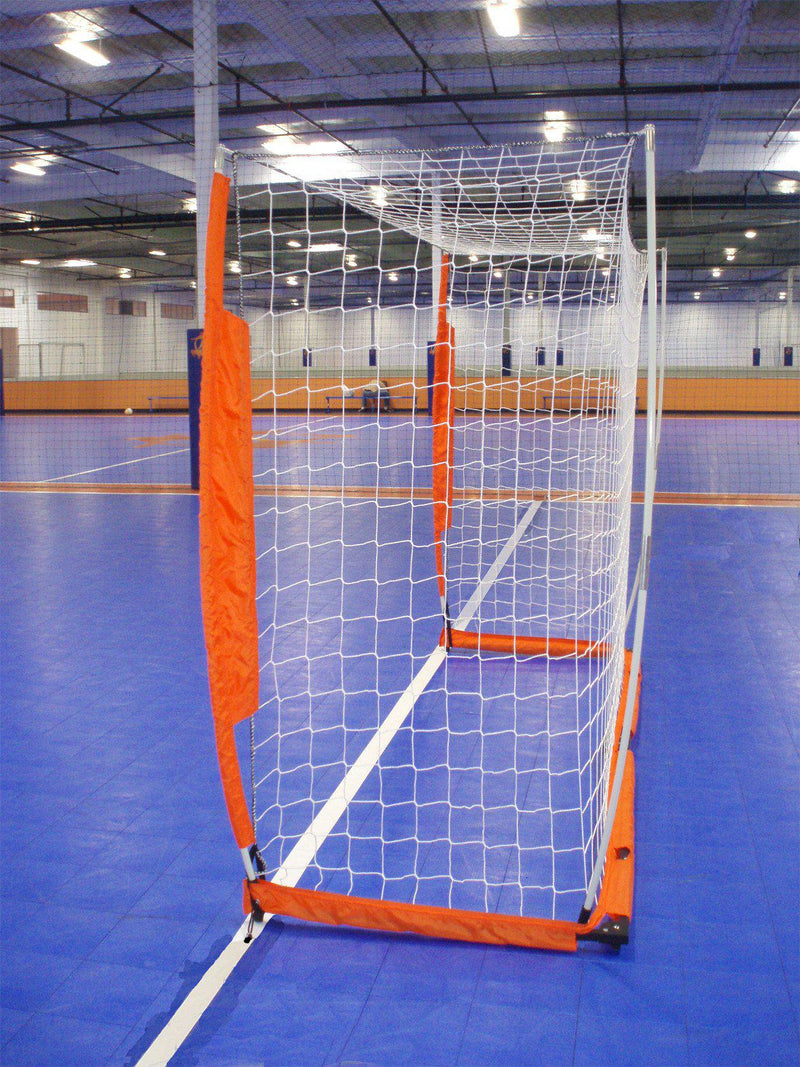 2 m x 3 m Bownet Portable Futsal Goal-Equipment-Soccer Source