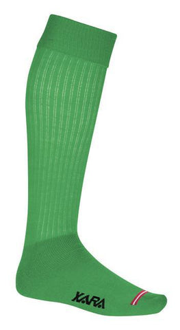 Xara League Soccer Socks