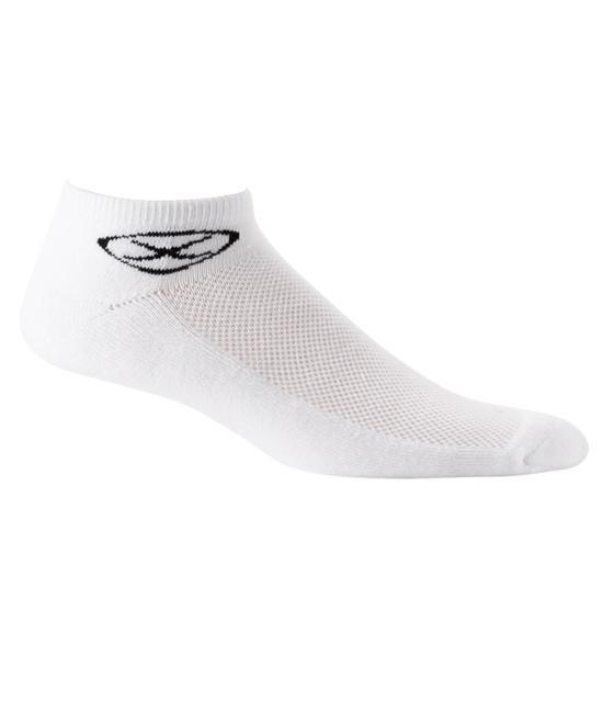Xara Freestyle Socks-Apparel-Soccer Source