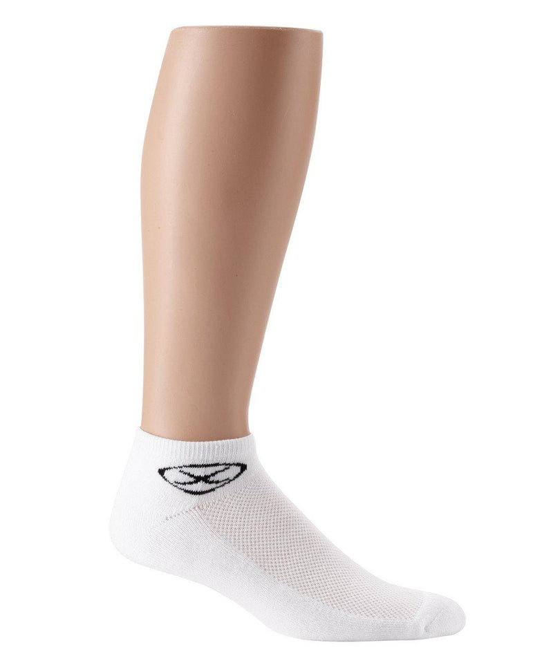 Xara Freestyle Socks-Soccer Command