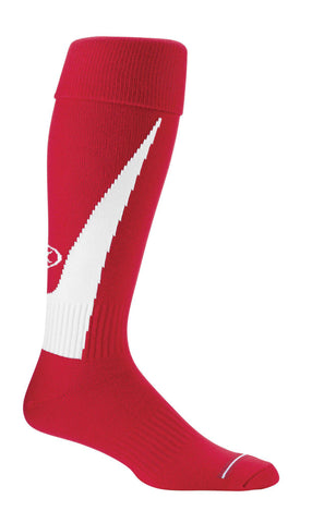 Xara Elite Soccer Socks-Apparel-Soccer Source