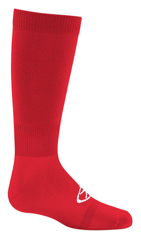 Xara Mini Kickers Soccer Socks