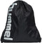 hummel Core Gym Bag-Equipment-Soccer Source