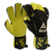 Select 32 Allround v20 Goalkeeper Gloves-GK-Soccer Source