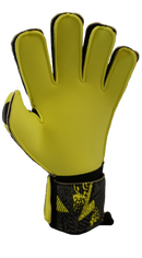 Select 32 Allround v20 Goalkeeper Gloves-Soccer Command