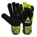 Select 33 Protec HG v20 Goalkeeper Gloves-Soccer Command