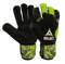 Select 33 Protec HG v20 Goalkeeper Gloves-GK-Soccer Source