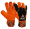 Select 33 Protec v20 Goalkeeper Gloves-GK-Soccer Source