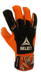 Select 33 Protec v20 Goalkeeper Gloves-Soccer Command