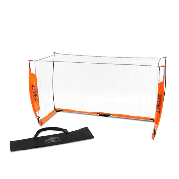 3' x 5' (Mini) Bownet Portable Soccer Goal-Equipment-Soccer Source