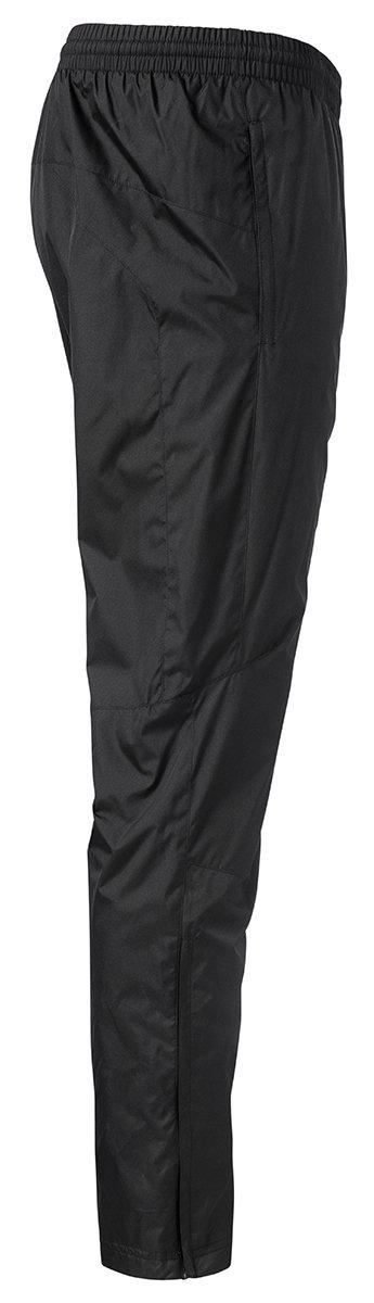 Xara Granada Rain Trousers-Apparel-Soccer Source